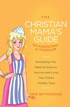 Christian Mama's Guide