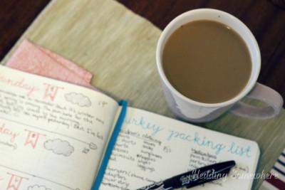 week 36-6 coffee